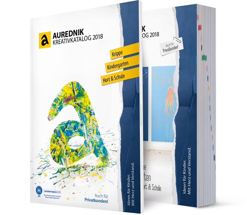 garten kataloge kostenlos bestellen, aurednik gmbh. alles für kindergarten, krippe, hort und schule, Design ideen