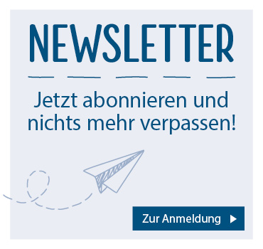 aurednik newsletter