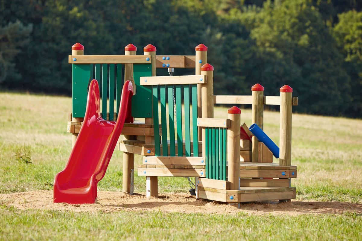 Spielgeräte Für Draußen aurednik gmbh alles für kindergarten krippe hort und schule