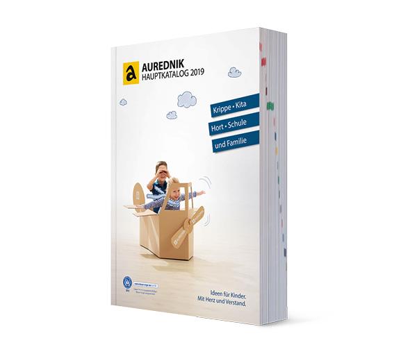 Unsere Kataloge Aurednik